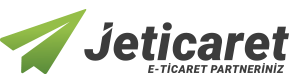 Jeticaret.net